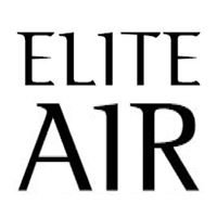 Elite Air