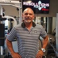 Resolutions4Life Fitness