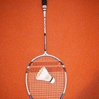 Union Urfahr Badminton