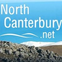 NorthCanterbury.net