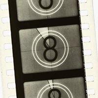 Laurier Film Series