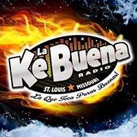 La KeBuena