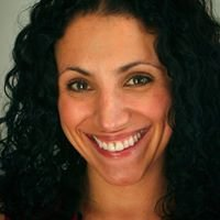 Meredith C. Murphy, Ph.D., Clinical Psychologist