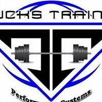Trucks Training