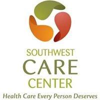 Southwest Care Center Family Medicine