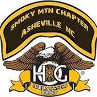 Smoky Mountain H.O.G.