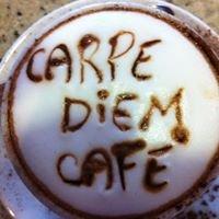 Carpe Diem Cafè