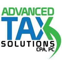 Advanced Tax Solutions, CPA, PC