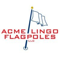 Acme/Lingo Flagpoles