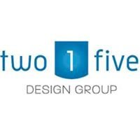 two 1 five design group
