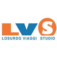 Losurdo Viaggi Studio