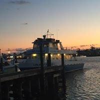 Back Harbor Boat Sales