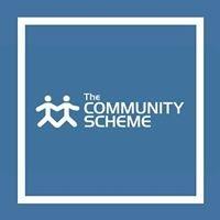 The Community Scheme