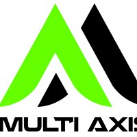 MULTI AXIS transport i spedycja