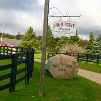 High Point Farm