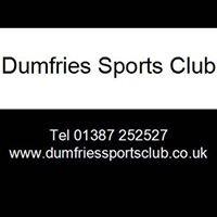 Dumfries Sports Club