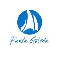 Punta Goleta