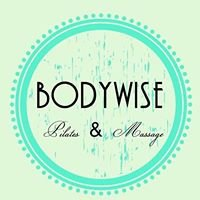 Bodywise Center for Wellbeing