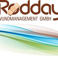 Rodday Wundmanagement