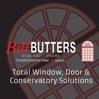 Bill Butters Windows Ltd