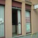 Centro Stampa Bollo