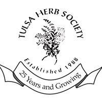 Tulsa Herb Society