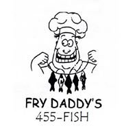 Fry Daddy's Fish Fry