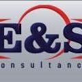 E & S Consultancy (UK) Limited