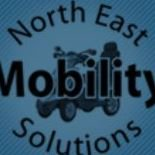 North East Mobility Solutions