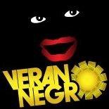 Verano Negro
