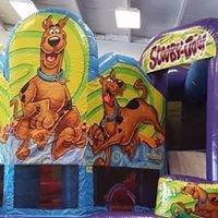KIDS RULE! Family Fun Center