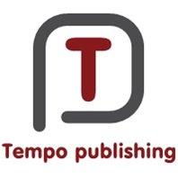 Tempo Publishing