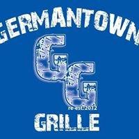 Germantown Grille