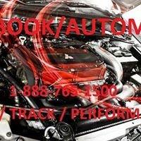Eclipse Gsx Gst 4g63 Engine Motor Tune Mitsubishi Tune Shop Tampa Dsm