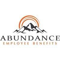 Abundance Employee Benefits