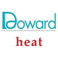 Doward International