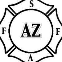 Southern AZ Firefighters Association