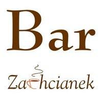 Bar Zachcianek