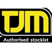 Bridge campers 4 x 4 services TJM stockist