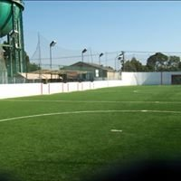 San Diego Indoor Soccer