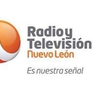 Tv Nuevo Leon