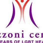 Mazzoni Center - HIV Prevention Services
