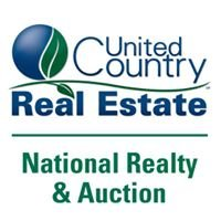 United Country National Realty & Auction