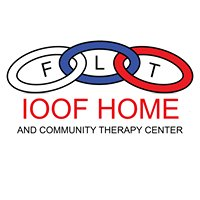 IOOF Home & Community Therapy Center
