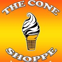 The Cone Shoppe