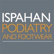 Ispahan Podiatry & Footwear
