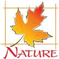 Nature Escapes Landscape & Design Inc.