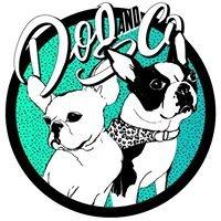 Dog & Co