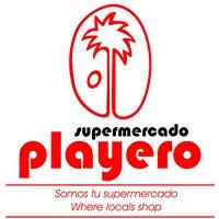 Supermercado playero