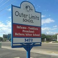 Outer Limits School